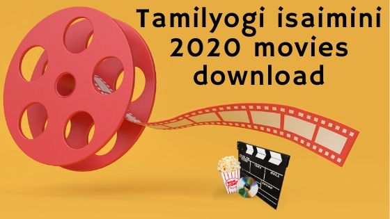 Tamil yogi tamil hd movie download