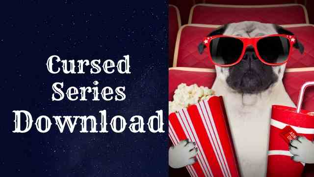 Cursed webseries download free