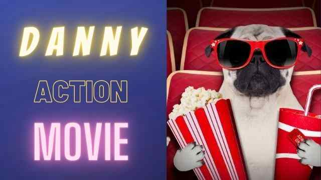 Danny Tamil full movie download