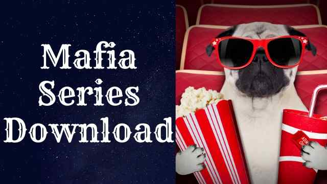 Mafia-webseries-download