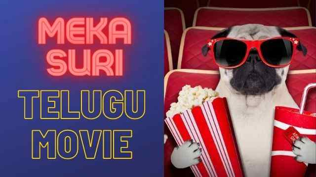 Meka suri full movie download link