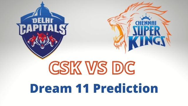 Dream 11 prediction for today match
