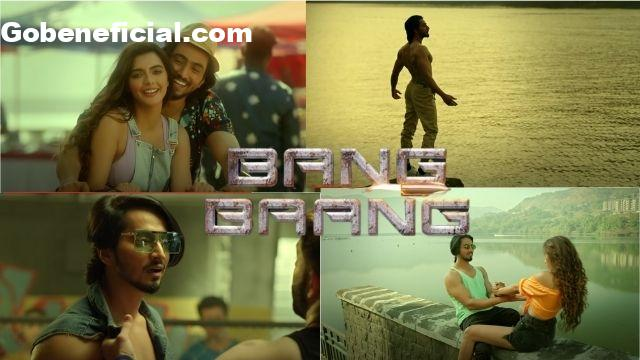bang bang full web series download