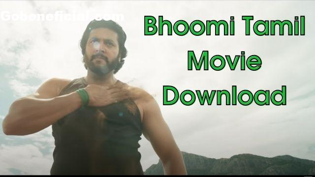 Tamil bhoomi full movie download