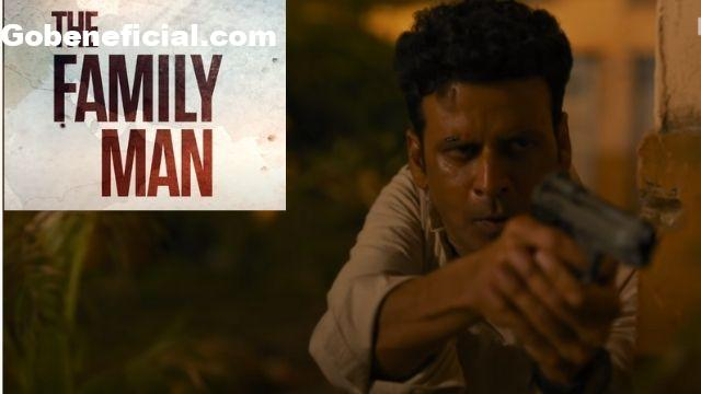 Family man S2 full series download
