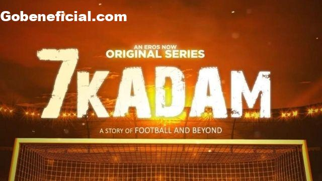 7 kadam full web series