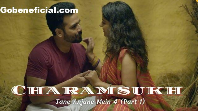 Charamsukh jane anjane mein 4 full download