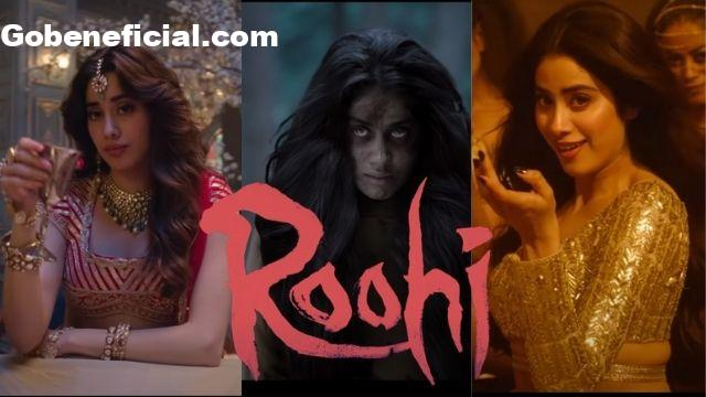 Roohi download