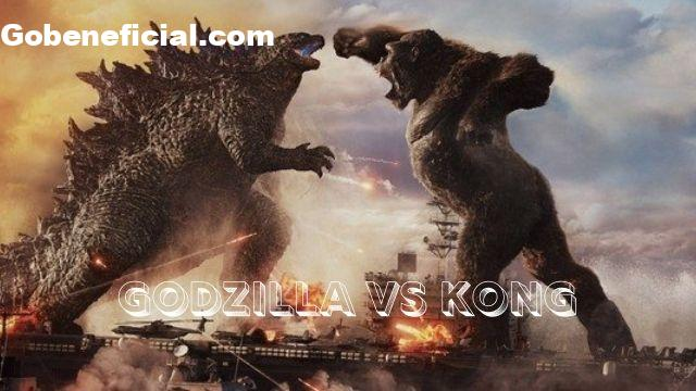 godzilla vs kong hindi download