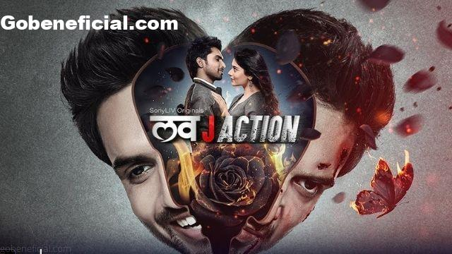 Love j action web series download