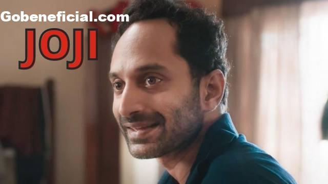 joji-malayalam-movie