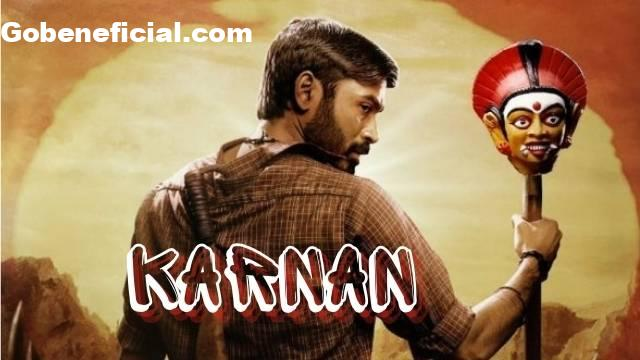 Karnan movie download
