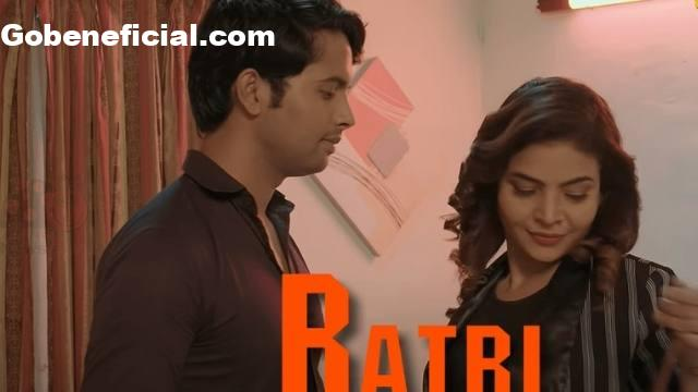 Ratri kooku web series download