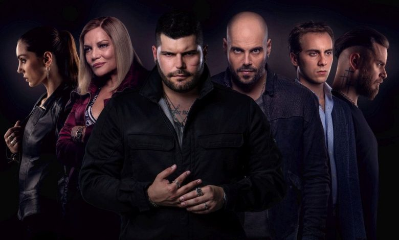 What To Expect From Gomorrah Season 4?