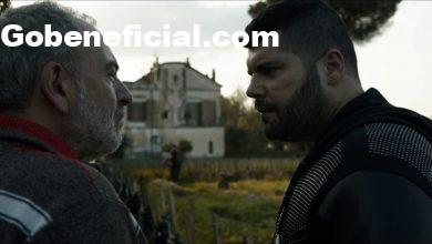 What To Expect From Gomorrah Season 5?