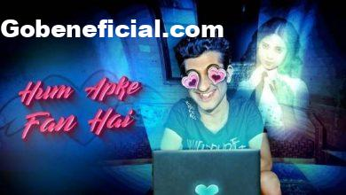 Hum apke fan hai kooku web series download