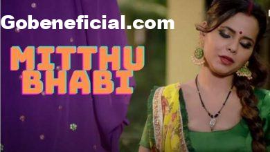 Mitthu bhabi web series download