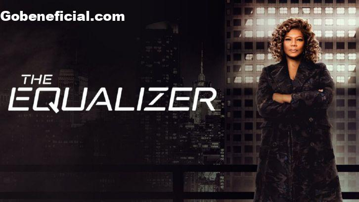 The Equalizer Season 2 Release Date