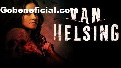 What To Expect From Van Helsing Season 5 Episode 6?