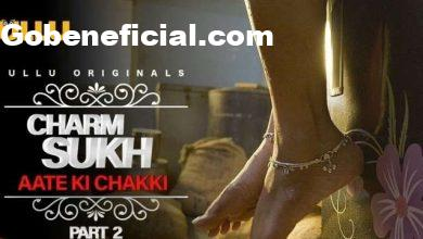 aate ki chakki part 2 download