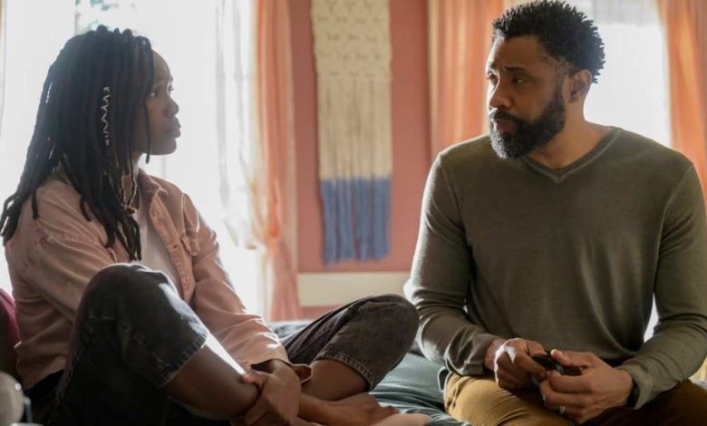 Black Lightning Season 4 Episode 13 Preview and Live Stream: Watch the finale online