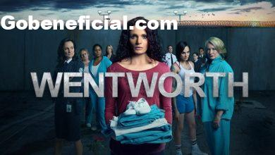 Wentworth Season 9 Release Date, Cast, and Plot