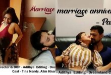 Marriage Anniversary Web Series (2021) 11 UP Movies: Cast, Crew, Release Date, Roles, Real Names