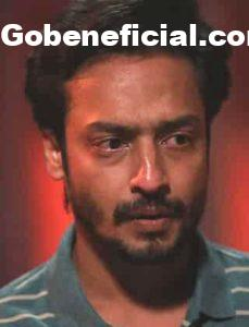 Dhadkan (Sony Tv) Serial Cast & Crew, Release Date, Actors and More