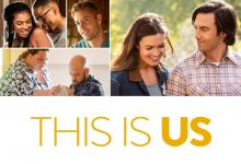 This Is Us season 6: Release date