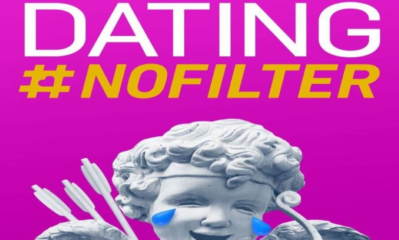 Dating No Filter Season 3 Release Date