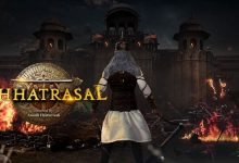 Chhatrasal (MX Player) Web Series Story, Cast, Real Name, Wiki & More