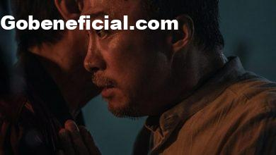 The 8th Night Trailer Review Release Date New Cast Member Spoilers Story Summary And Ending