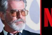Pierce Brosnan Netflix Movie 'The Out-Laws': What We Know So Far