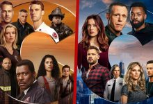 Will 'Chicago Fire' & 'Chicago P.D.' Now Come to Netflix?